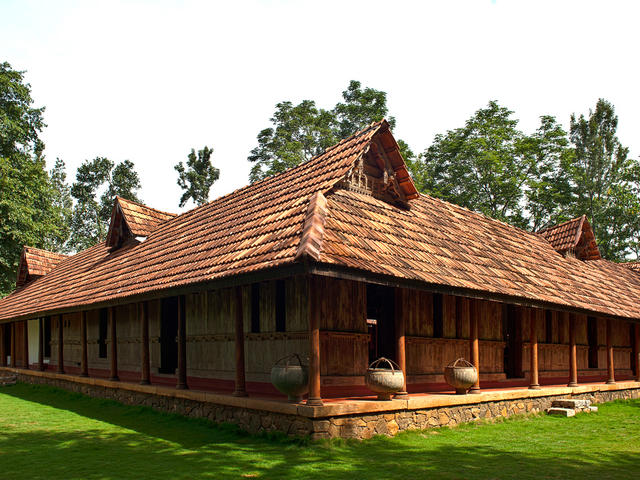 Rajakkad Estate