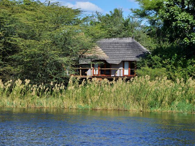 Chobe Bakwena