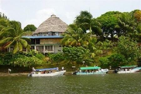 Villa Caribe