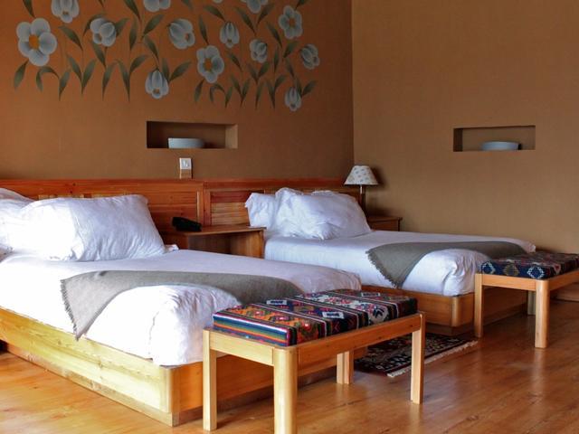 Naksel Resort & Spa