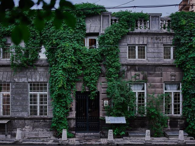 Villa Delenda