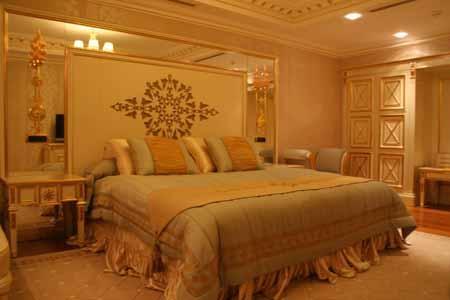 Nusay Hotel