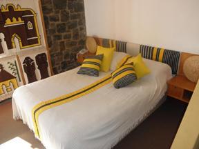 Goha Hotel