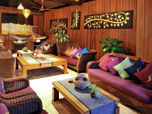 Amata Resort
