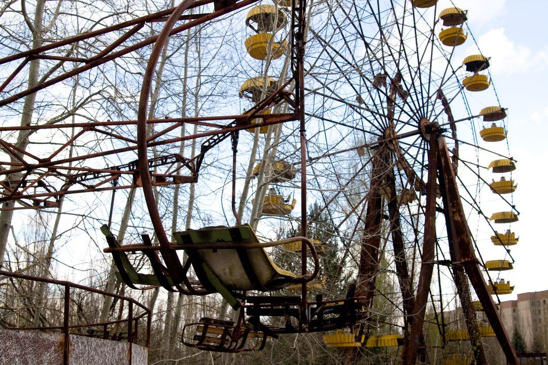 Chornobyl