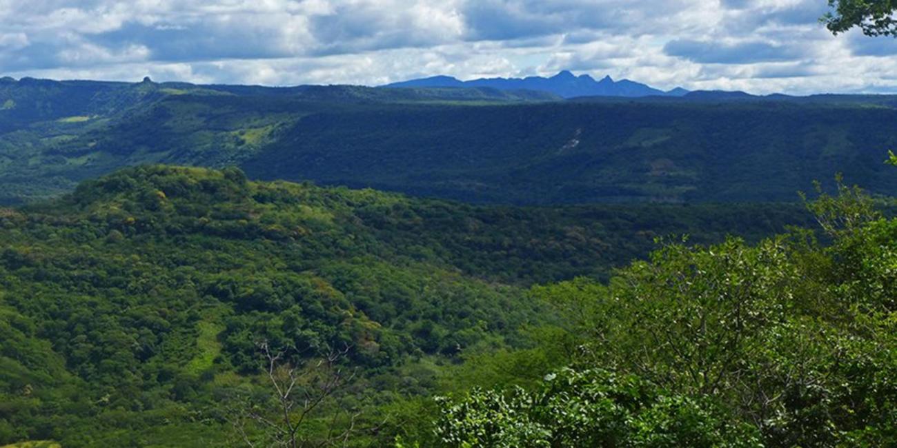 nicaragua ecotourism