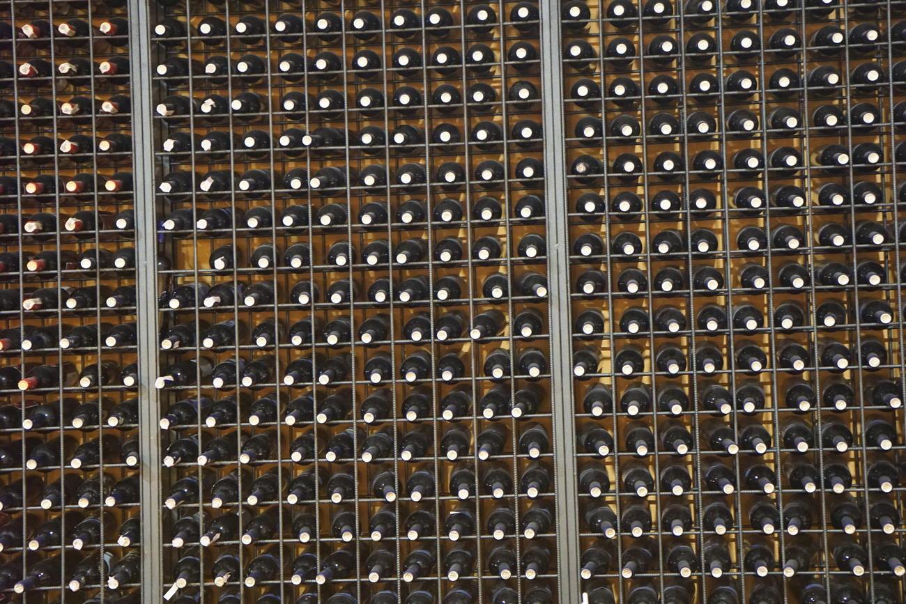 Winery Bosnia