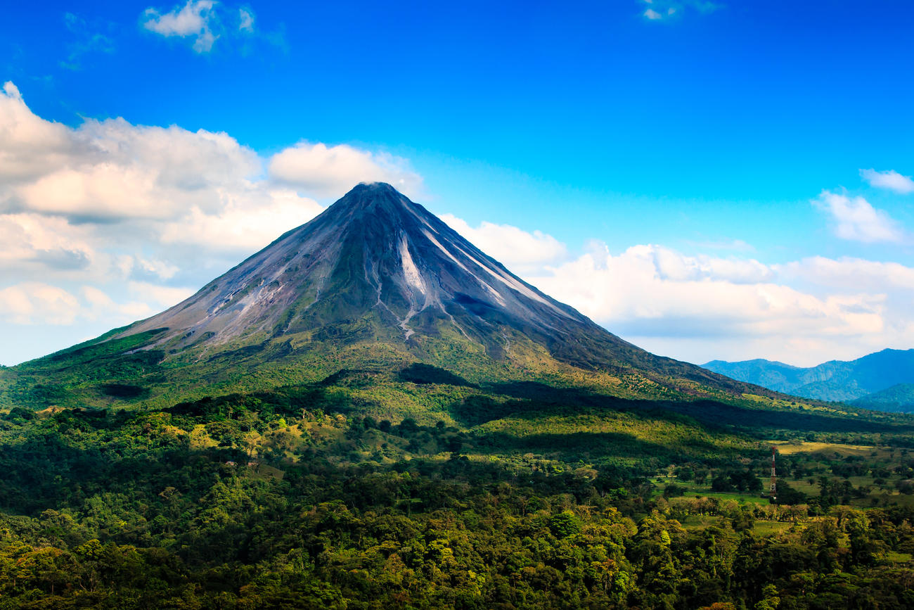 things to do in costa rica and avoid the crowds
