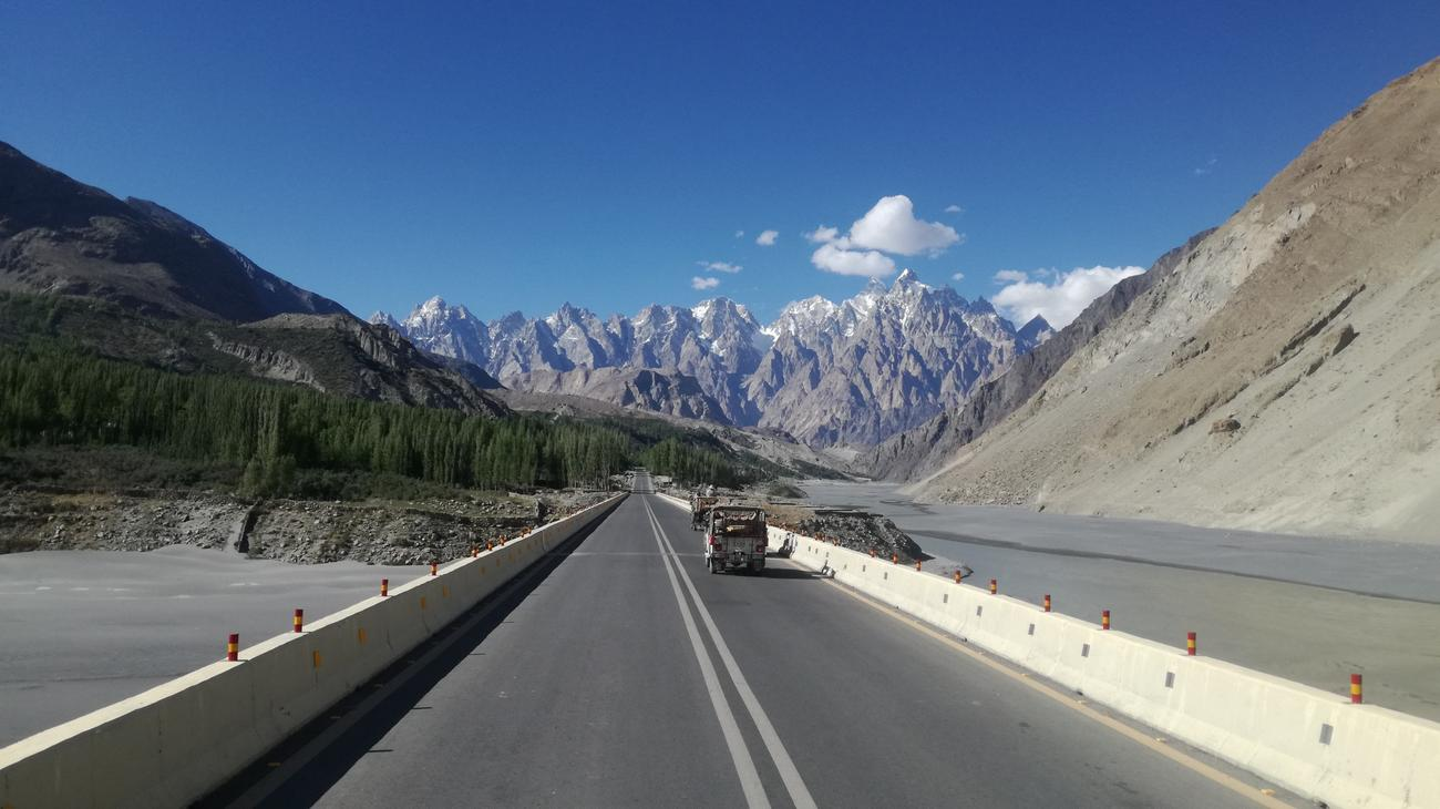pakistan tour