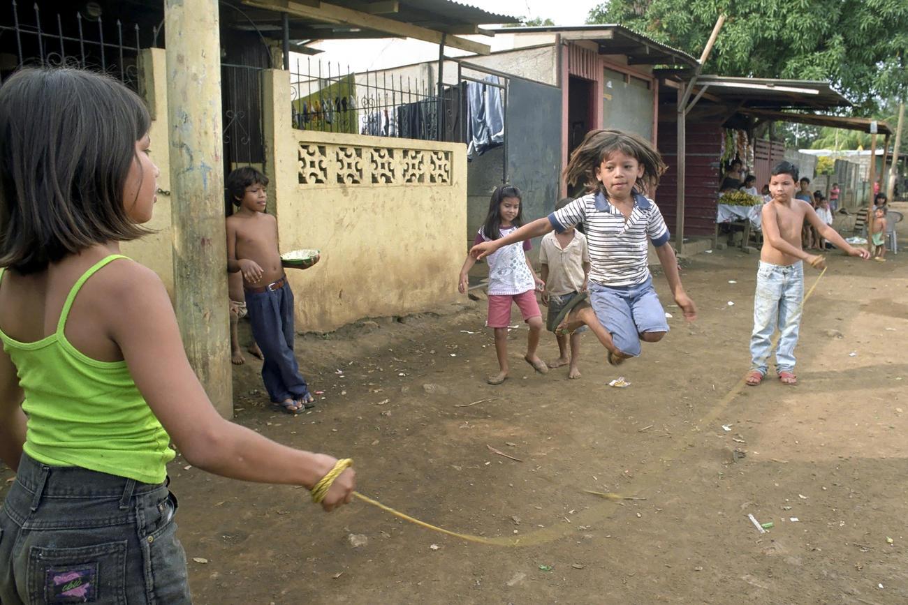 nicaragua group tours