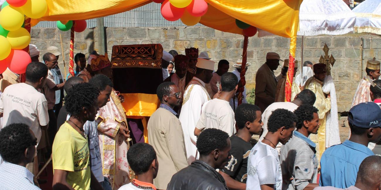 timkat festival baptism ethiopia