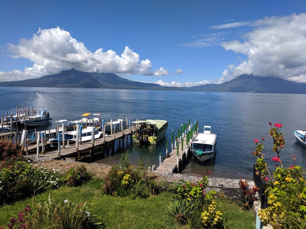 lake atitlan tours
