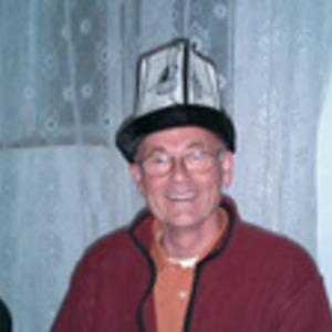 Brian Perkins