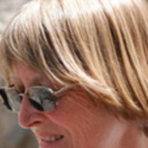 Jenny Howard
