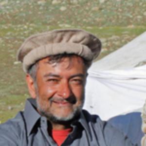 Jay Ramji