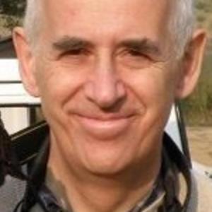 Robert Akester