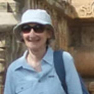 Denise Butcher