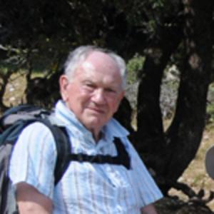 Peter Poppelstone