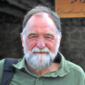 David Tolcher