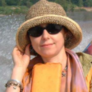 Catherine Daly