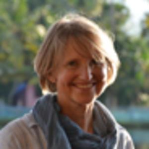 Brenda Setchell