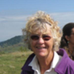 Carol Griffiths