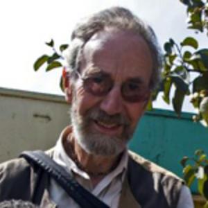 Rob Lloyd