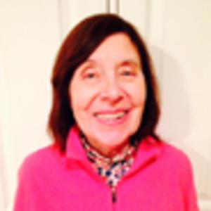 Sheila Elliott