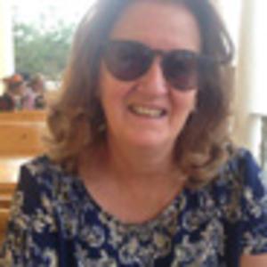Jane Wills