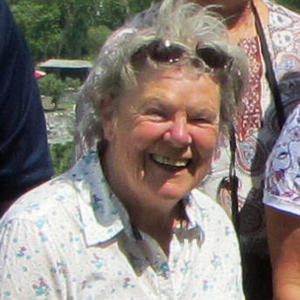 Maureen Donelan